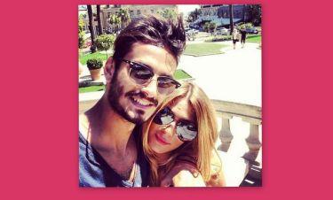 Ηλιάδη-Γκέντζογλου: Ζουν τον απόλυτο έρωτα στο... Μόντε Κάρλο!