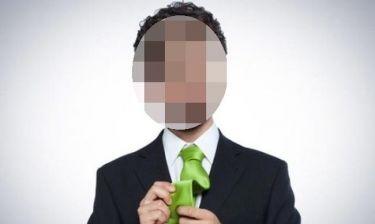 Ηθοποιός, που πρωταγωνιστεί σε σειρά του Mega, παντρεύεται  υπό άκρα μυστικότητα