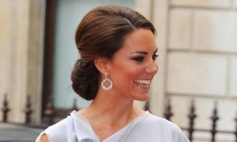 Kate Middleton: Επιστρέφει στα καθήκοντά της στις 12 Σεπτεμβρίου!