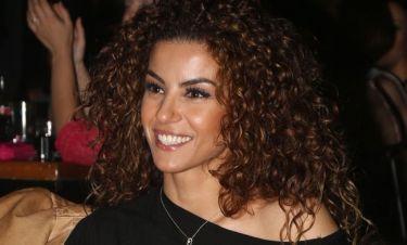 Ειρήνη Παπαδοπούλου: Ποιο είναι το πιο αστείο περιστατικό που της συνέβη οn stage;