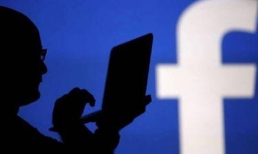 Το Facebook «κάνει κακό» στην ψυχολογία