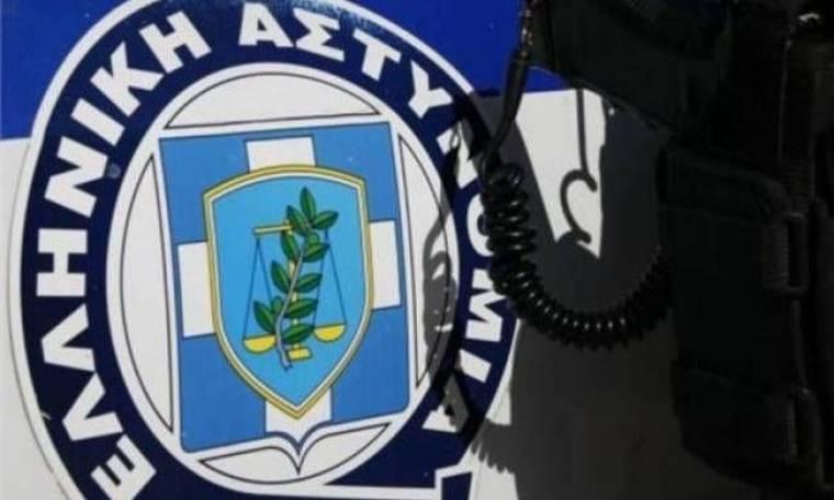 Καισαριανή: 18χρονος Βούλγαρος σκότωσε 60χρονο που τον φιλοξενούσε