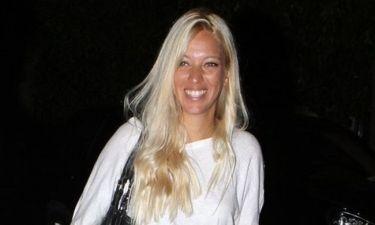 Στεφανία Ρίζου: Μιλά για την «μάχη» της με την κατάθλιψη!