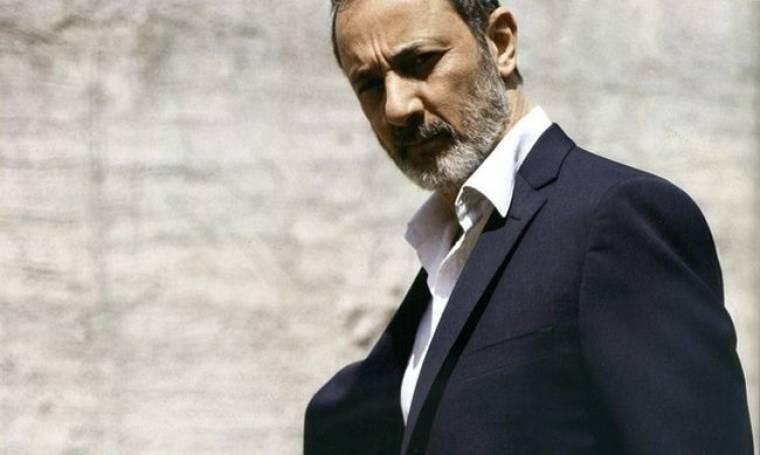Στέλιος Μάινας: «Οι Τούρκοι φτιάχνουν μαζικό προϊόν, φτηνό, εύκολο, κακό και φτωχό»
