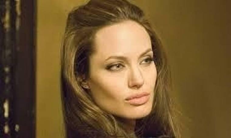 Η γιατρός της Angelina Jolie αποκάλυψε γιατί η ηθοποιός μίλησε δημόσια για την διπλή μαστεκτομή!