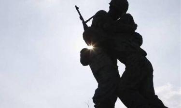 Θα συναντηθούν οικογένειες που της χώρισε ο κορεατικός πόλεμος