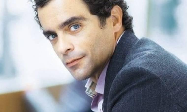 Κωνσταντίνος Μαρκουλάκης: «Έφτασα στο μηδέν. Στον πάτο»
