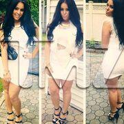 Τηλεπερσόνα από την Αλβανία, θα κάνει πλαστικές για να μοιάσει στην Kim Kardashian!