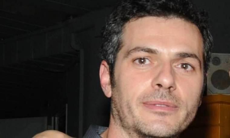 Μάριος Αθανασίου: «Έχω αδυναμία στα κάμπινγκ»