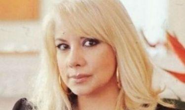 Άννα Αδριανού: «Ο Παναγιώτης Μπουγιούρης δεν θα υποδύεται τον Μαλτέζο»