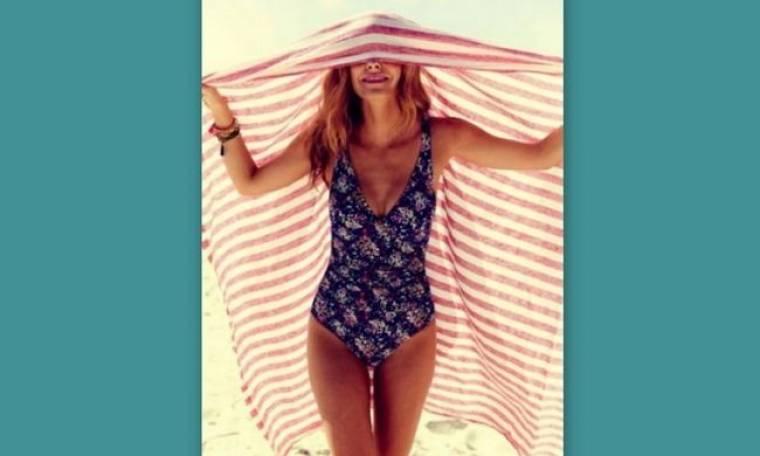 Πήρες κιλά στις διακοπές; Ιδού τι πρέπει να κάνεις για να τα χάσεις σύντομα!