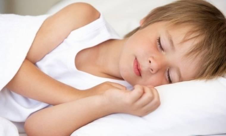 Το σχολικό κουδούνι σε λίγες μέρες ξαναχτυπά! Κάντε εύκολο το πρωινό του ξύπνημα!