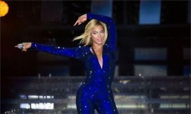 Beyonce: Το κούρεμα της το άλλαξε, τον σχεδιαστή Βρεττό Βρεττάκο δεν τον αλλάζει με τίποτε! (φωτό)