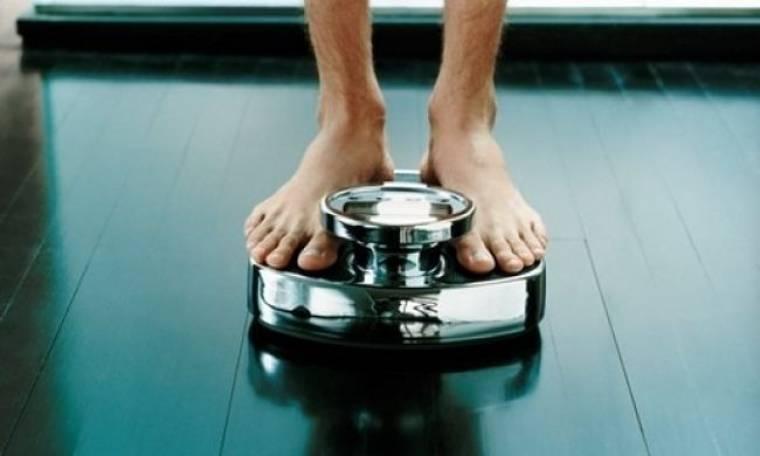 Μόνο ένας τρόπος υπάρχει για να τρως λιγότερο...  (Γράφει η Νίκη Κάρτσωνα στο Queen.gr)