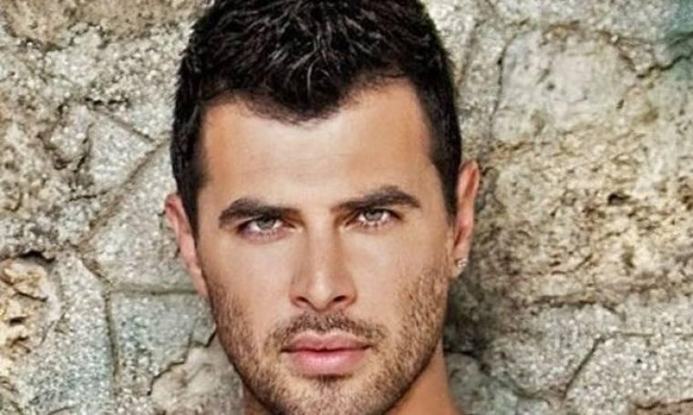 Γιώργος Παπαδόπουλος: «Έχω απογοητευτεί από δικούς μου ανθρώπους»