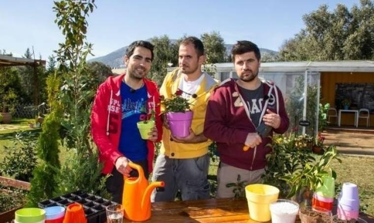 Αβέβαιο το μέλλον των «Κηπουρών»