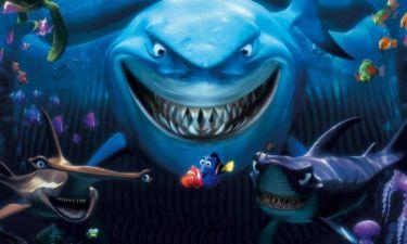 Αλλαγές στη δεύτερη ταινία «Nemo»
