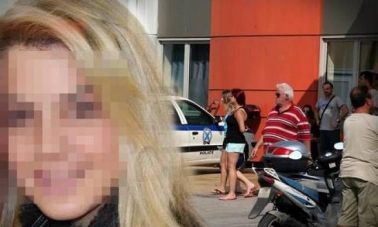 Πέθανε ο πατέρας που είχε πυροβολήσει την 17χρονη κόρη του