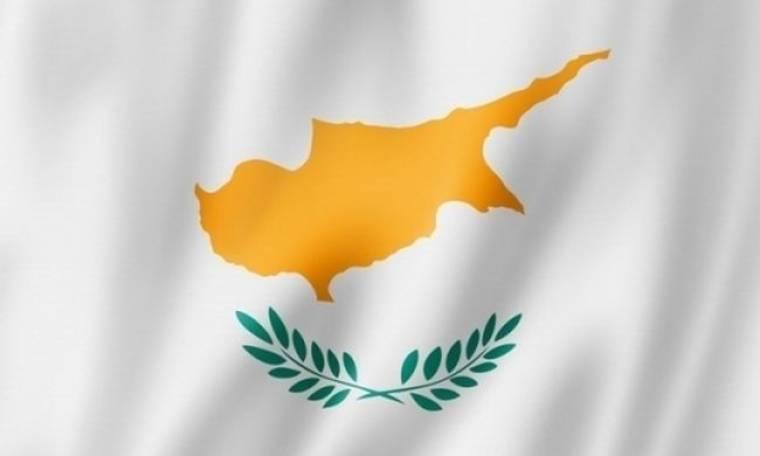 Το μέλλον της Κύπρου