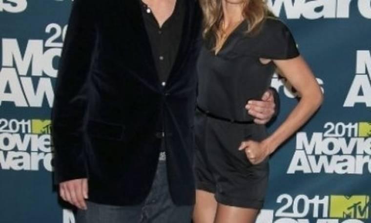 Ποιο είναι το νέο και... όχι τόσο ταιριαστό ζευγάρι του Hollywood;