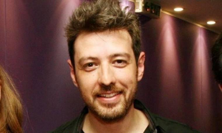 Μάνος Παπαγιάννης: «Έχω επενδύσει όλες μου τις οικονομίες στο μαγαζί»