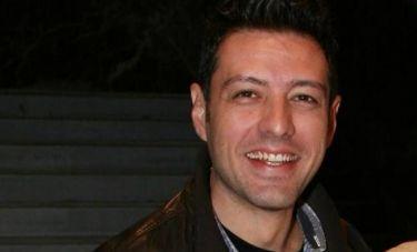 Μάνος Παπαγιάννης: «Με τρελαίνει η πώρωση των Ελλήνων με την εκάστοτε μόδα»