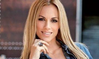 Ντορέττα Παπαδημητρίου: Πόσο αυστηρή κριτής του D.W.T.S θα είναι και τι σχολιάζει για τον Λάτσιο
