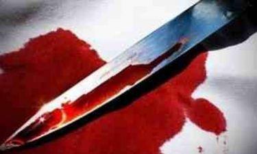 Τραγωδία στη Μεσσηνία: Σκότωσε τον ίδιο του τον αδερφό με μαχαίρι