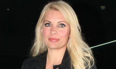 Νέα επένδυση για την Ελένη Μενεγάκη! Ετοιμάζει ξενοδοχειακή μονάδα στην Κάρυστο!