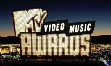 Δείτε ποιοι είναι οι νικητές των MTV VMAs!