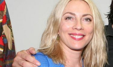Σμαράγδα Καρύδη: «Πάγωσαν» τα τηλεοπτικά της σχέδια, προχωρά με τα θεατρικά