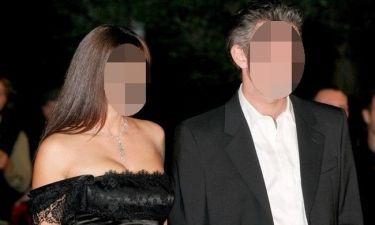 Διάσημο ζευγάρι χώρισε έπειτα από 14 χρόνια έγγαμου βίου