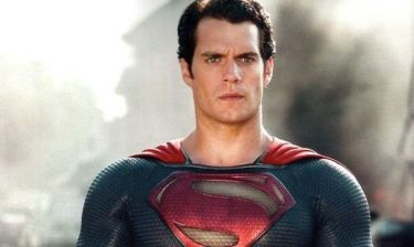 O «Superman», Χένρι Καβίλ ο πιο ποθητός σύντροφος για τις διακοπές