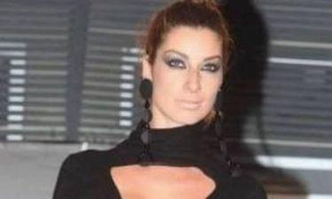 Άντζελα Ευρυπίδη: Κάνει στροφή στην καριέρα της