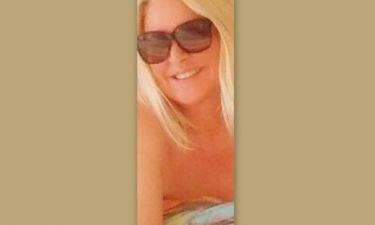 Ρούλα Κορομηλά: Επέστρεψε με χαμόγελα από τις καλοκαιρινές της διακοπές!