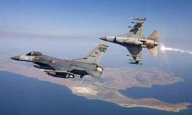 Νέες τουρκικές προκλήσεις