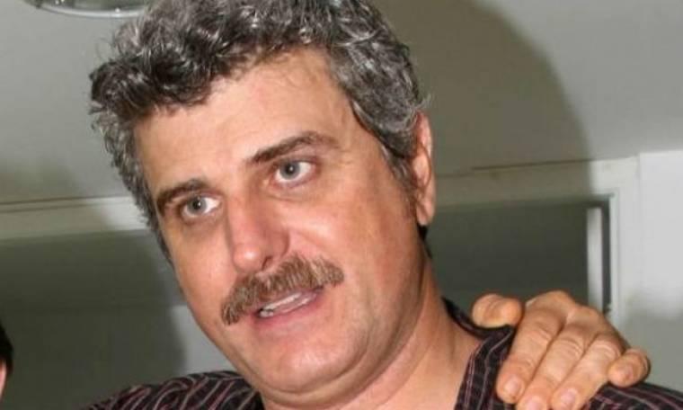 Βλαδίμηρος Κυριακίδης: Πώς αντιμετωπίζει τις κριτικές;