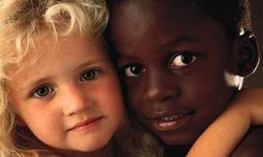 Προστατέψτε τα παιδιά σας από τον ρατσισμό - Τρόποι αντιμετώπισης