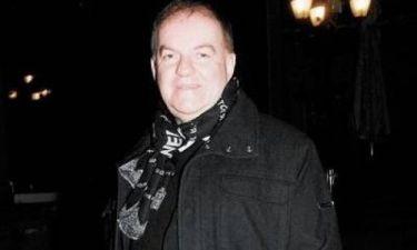 Μιχάλης Ασλάνης: Τι λέει ο ιατροδικαστής