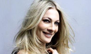 Σμαράγδα Καρύδη: «Δεν θέλω να μιλάω για τα τηλεοπτικά έτσι όπως έχει πια»