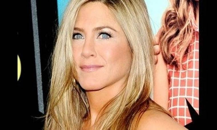 Tips για τέλεια μαλλια από τον hairstylist της Jennifer Aniston!