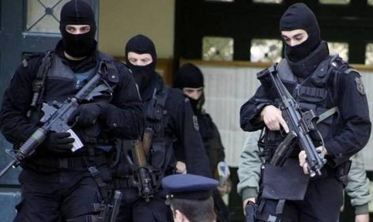 Συναγερμός στην ΕΛ.ΑΣ. – Φόβοι για τρομοκρατικό χτύπημα
