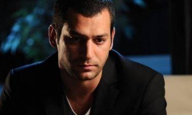 Μουράτ Γιλντιρίμ: Σχολιάζει γιατί οι Έλληνες βλέπουν τουρκικές σειρές