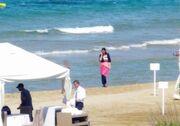 Οι ελληνικές διακοπές της πριγκίπισσας του Μαρόκου στην Κυλλήνη σε φωτογραφίες!