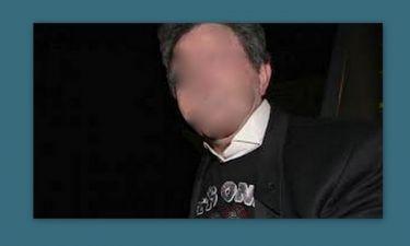 Γνωστός τραγουδιστής αποκαλύπτει ότι ο πατέρας του ήταν κατάσκοπος