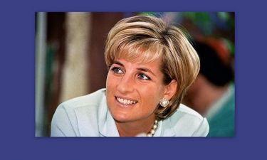 Σάλος με την ταινία για την Diana πριν την προβολή