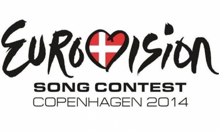 Στην Κοπεγχάγη η Eurovision του 2014!