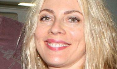Σμαράγδα Καρύδη: «Θέλω πολύ να δουλέψω και πάλι με την Μαρινέλλα»
