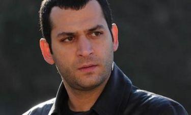 Μουράτ Γιλντιρίμ: «Το θερμό καλωσόρισμα από τους Έλληνες δεν είναι μόνο προς το πρόσωπό μου επειδή είμαι διάσημος»