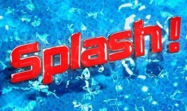 Οι διάσημοι θα κάνουν… «Splash» στον ANT1